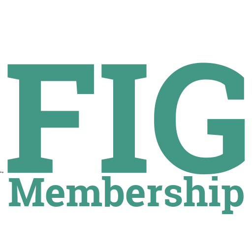 FIG membership product