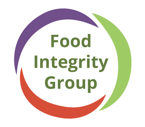 Food Integrity Group